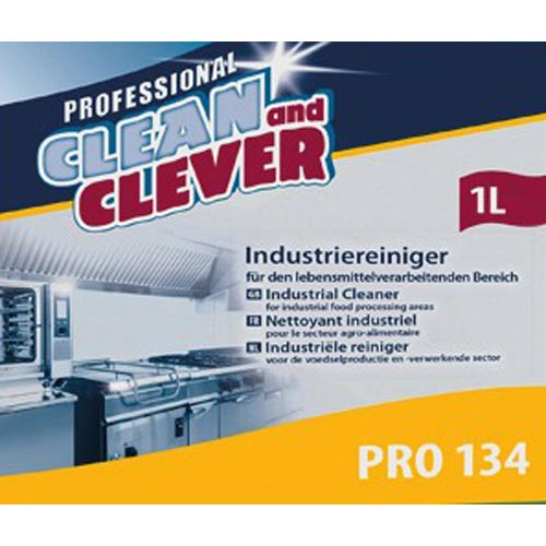 clean-clever-1l.jpg_1